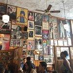 Foto de John's Place Restaurant