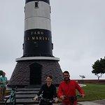 Photo of Lima Bike Rental & Tours