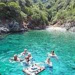 Photo of Yaren Boat - Daily Private Boat Trip