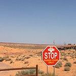 Photo of Dixie Ellis' Lower Antelope Canyon Tours