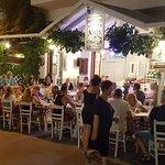 Bilde fra Nikos Taverna