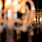 La Lanterne Aix-en-Provence