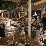 Foto de Aladdin restaurante