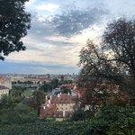 Фотография Villa Richter