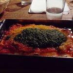 Tucco Lasagne