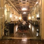Photo of Nacional Hotel