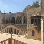 Photo of Beit Eddine