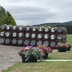 Photo of Speyside Cooperage