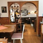 Photo of Cafe Hopker