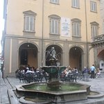 Photo of I Frari
