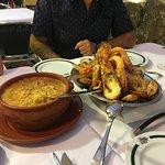 Photo of Restaurante Visconte da Luz