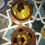 Photo of Les saveurs de Riad Fes Maya