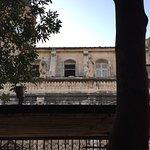 Foto van Villa Ruza Old City Bistro