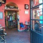 Photo of Cafe Con Libros