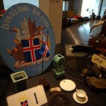 Photo of National Museum of Iceland
