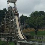 Foto de Seabreeze Amusement Park