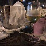 Bild från Restaurant Apolon