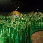 Bild från Van Gogh-museet