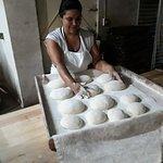Desiree's Artisan Bakery