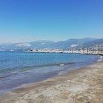 Iskenderun Sahil의 사진