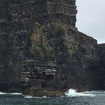 Foto de Doolin2Aran Ferries