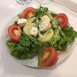 Photo of Zorba Restaurant Grec