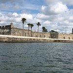 Foto St. Augustine ECO Tours