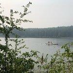 Photo of Lost Lake