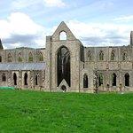 аббатство