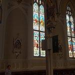 St. Mary Basilica의 사진