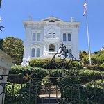 Casebolt Mansion