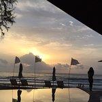 Foto de Catch Beach Club