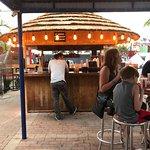 Photo de The Beer Garden