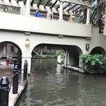Photo of River Walk