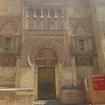 MezquitaMezquita