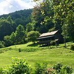 Foto de Loretta Lynn's Birthplace - Butcher Hollow