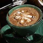 Photo of Peru Cacao