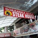 Фотография El Toro Steak House