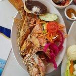 Pelícanos Restaurant & Marina의 사진