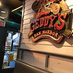 صورة فوتوغرافية لـ Geddy's