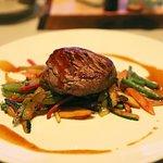 Foto de Adlers Restaurant