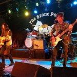 Foto de The Stone Pony