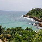 Photo de Playa Carrizalillo