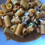 Photo of Francesca's Italian Kitchen Wanaka