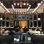 ภาพถ่ายของ Hong Bao Central Embassy
