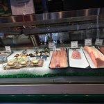 Foto de Fish Shop Pacific Beach