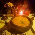 Photo of Restaurante Urucum