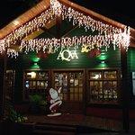 Photo of Restaurante Aqua Puerto Iguaza Argentina