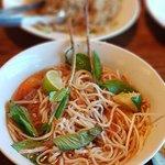 Star Noodle의 사진