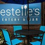 ภาพถ่ายของ Estelle's Eatery & Bar